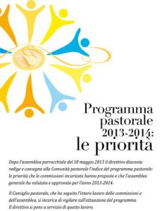 Programma-Pastorale-2013-14-1