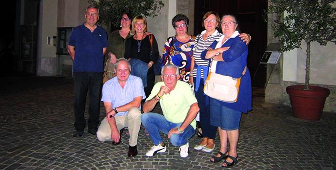commissione-caritas2016