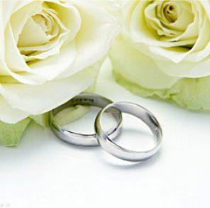 Anniversario Di Matrimonio Liturgia.Liturgia E Sacramenti Archivi Pagina 33 Di 38 Comunita