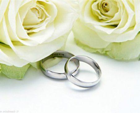 Anniversario Di Matrimonio Liturgia.Oggi Tocca A Greco Celebrare Gli Anniversari Di Matrimonio